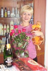 many of the Russian girls at A Volga Girl have been the recipients of your gifts, and hoave soon become Russian brides.