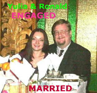russian marriage agency